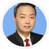 陈尚书律师